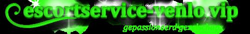 Escort Service Venlo